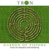 01 Garden of Visions DIGITAL DOWNLOAD