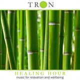 04D Your Healing Hour  DIGITAL DOWNLOAD