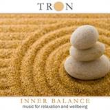 07D Inner Balance DIGITAL DOWNLOAD