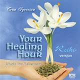 04 Your Healing Hour - Reikiversjon 5 min