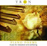 20D Piano Poems DIGITAL DOWNLOAD
